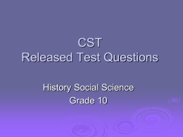grade_10_HSS_released_CSTs