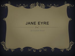 help jane eyre thesis statement Jane eyre thesis writing service to help in custom writing a doctoral jane eyre dissertation for an mba dissertation class.