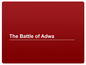 10_4_2 the battle of adwa