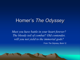 The-Odyssey-