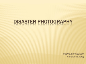 Disaster_Photography