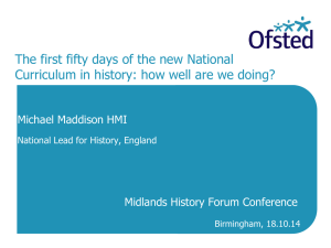 File - Midlands History Forum