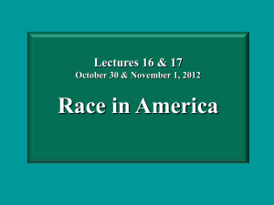 Lecture 16-7 soc125 2012