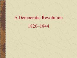 America: A Concise History 3e
