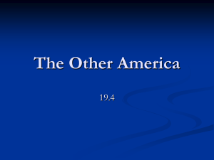 19_4 The Other America