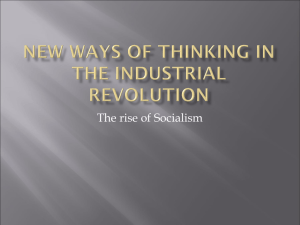 New-Ways-of-Thinking-in-the-Industrial