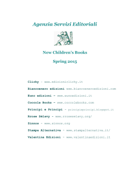 Grade 11 required textbooks 2015 agenzia servizi editoriali new childrens books spring 2015 fandeluxe Image collections