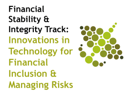 - Alliance for Financial Inclusion