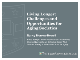 Sat_Mcdonnell-Symposium_MorrowHowell-Living-Longer-oct-16