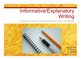 File - Common Core History and Social Studies