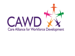 Workforce Planning - Care Alliance for Workforce Development