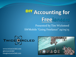 accounting_for_freelancers