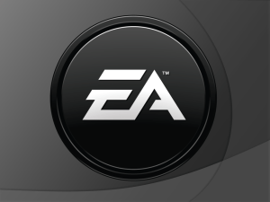 EA Legal - Video Game Law