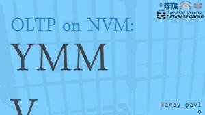 AT03247: SAM D/R/L/C Non-Volatile Memory