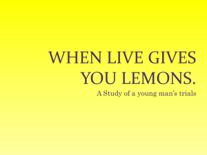 When_live_gives_you_lemons.