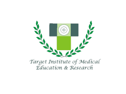 Target Institute of Medical Education & Research (TIMER)