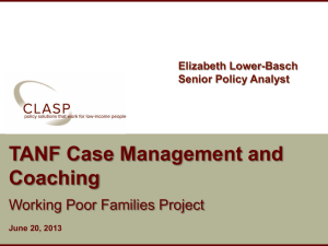 Chicago-Thursday-TANF-Case-management-and-coaching