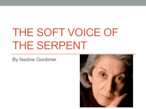 The-Soft-Voice-of-the-Serpent