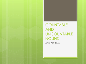 Countable_Uncountable_Nouns_Articles