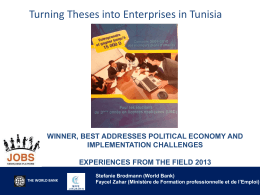 AwardCeremonyPPT_Turning_Theses_into_Enterprises