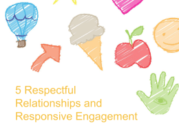 5-Respectful-Relationships-and-Responsive