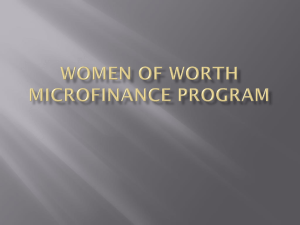 guyana_women_of_worth_microfinance_program