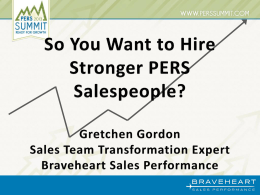 How-to-Hire-Superstar-PERS-Salespeople