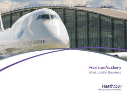Heathrow-Academy-Economic-Development