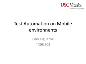 Test_Automation_on_Mobile_Environnents