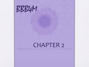chapter+2+bbb4m