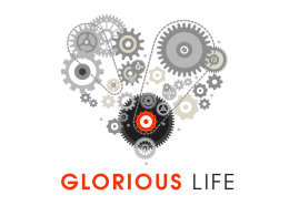 GLORIOUS LIFE - IFGF GISI Bellezza