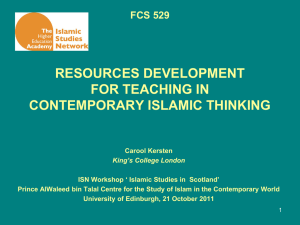 Contemporary_Islamic_Thinking_teaching_resources