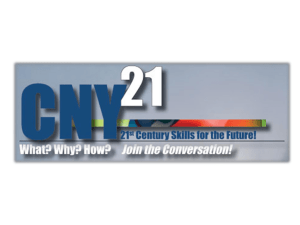 21st Century Skills: Just what are they?