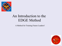 Introduction_to_the_Edge_Method_UnivofScouting
