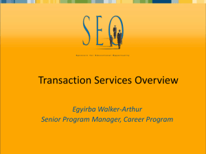 Transaction-Services_Overview_Presentation2011