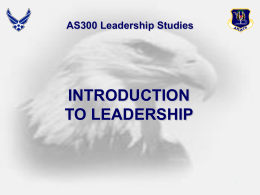 SLD01_Intro_to_Leadership