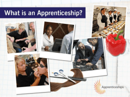Apprenticeships-at-Cambridge-Regional