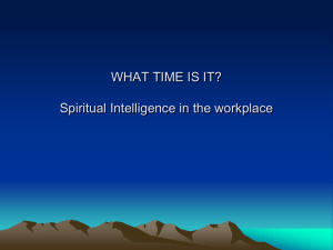SPIRITUAL-INTELLIGENCE-IN-THE