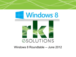 120626Windows8