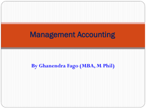 IntroductiontoManagementAccounting