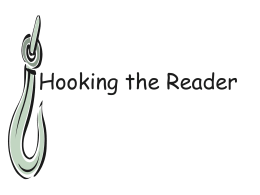 Hooking the Reader