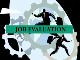 job-evaluation-