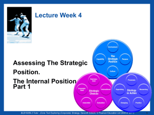 Wk04TheInternalPositionPart1pc