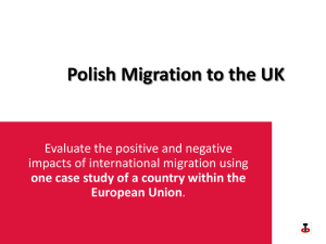polishmigration