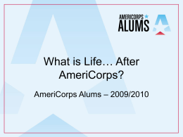 incorpoating_americorps_onto