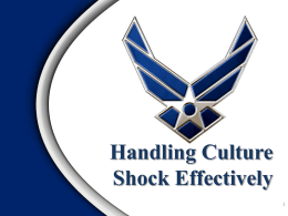 Ch 8 Handling_Culture_Shock_Effectively_12x