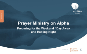 PPT-Prayer-Ministry