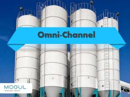 Mogul om Omni-Channel (PDF)