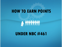 How-to-earn-points-under-NBC461