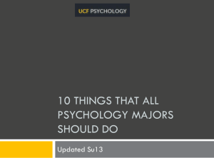10-Things-to-do-as-a-Psych-major